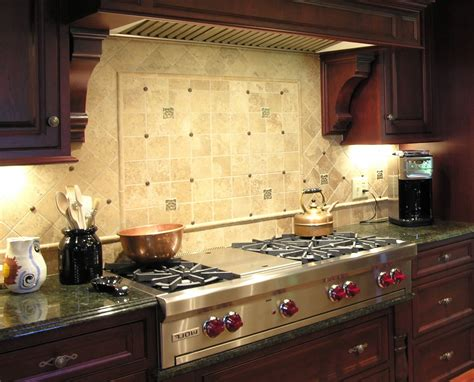 kitchen backsplash wallpaper ideas washable wallpaper for kitchen backsplash 28 images