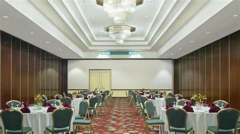barcelona hotel abuja sheraton abuja hotel updated 2017 reviews price