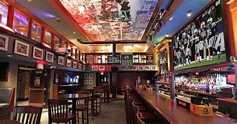 top bars in boston the greatest bar boston the best world cup bars in