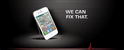 access point info service iphone ipad ipod  balikpapan