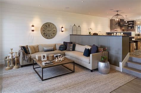 decorpad living room 25 best ideas about sunken living room on build my own house contemporary indoor