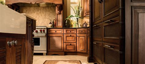 kitchen cabinets seconds factory seconds kitchen cabinets 100 kitchen cabinet