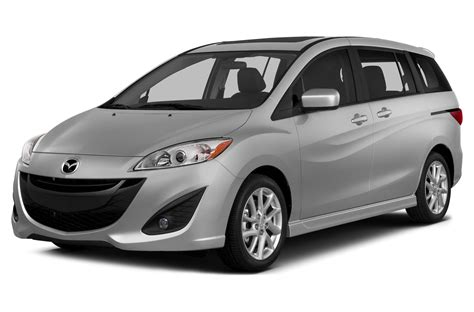 mazda 5 sedan 2014 mazda mazda5 price photos reviews features