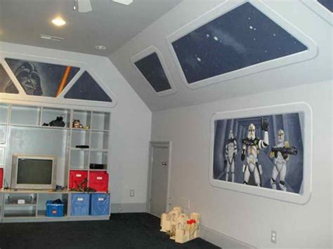wars interior design ultimate wars room decor interior design