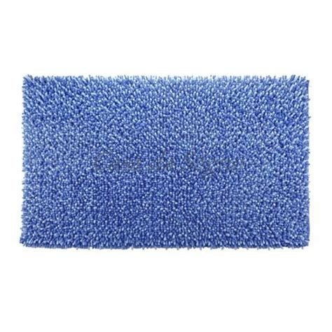 vendita tappeti bagno on line tappeto bagno chenille casa da sogno vendita on line di