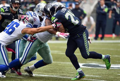 seahawks vs rams predictions seattle seahawks vs st louis rams predictions odds and