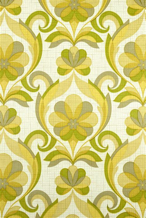 wallpaper classic modern vintage modern baroque style wallpaper