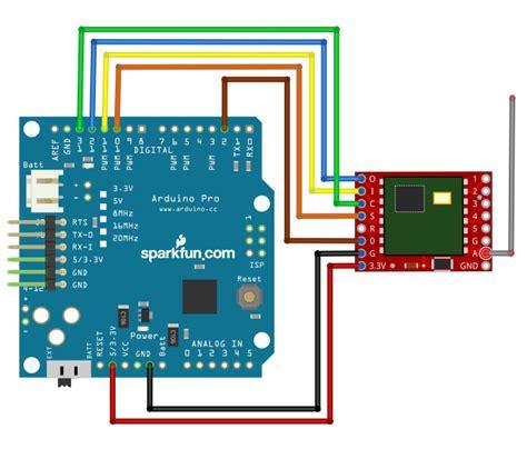 basic circuit wiring diagrams wiring diagrams wiring diagram