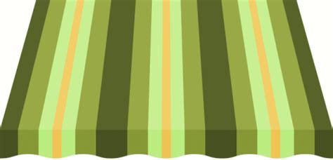 awning fabric uk awning fabric greens fabric uk
