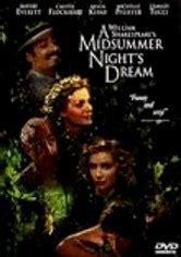 sam rockwell a midsummer night s dream rent sam rockwell movies on dvd and blu ray dvd netflix