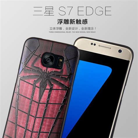 Hello Ring Samsung Galaxy S7 Buy Samsung Galaxy S7 Edge Soft Tpu 3d Hello