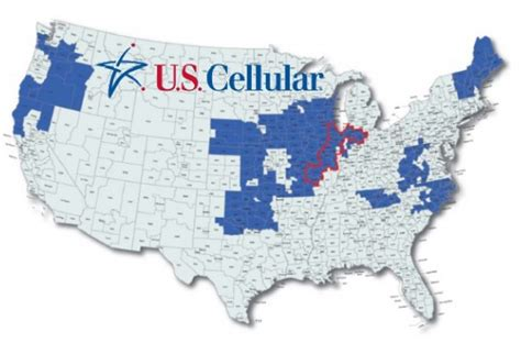 Us Cellular Lookup Us Cellular Customer Service Number Us Cellular Customer Service Phone Number