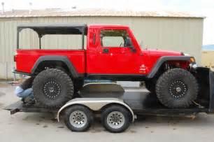 Aev Jeep Brute Jeep Brute Aev Stuff I Want