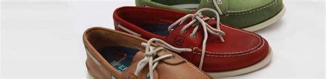 Sepatu Sandal Wanita Flat Shoes Trendy 091 gunung sewu sepatu idaman semasi
