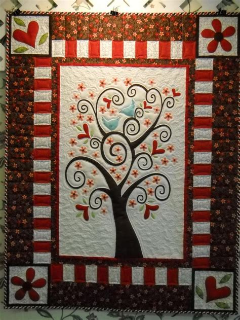 Quilt Panels by 25 Best Ideas About Panel Quilts On Quilting