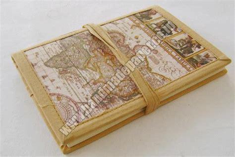 Handmade Paper Journals - handmade paper journals handmade journals manufacturers