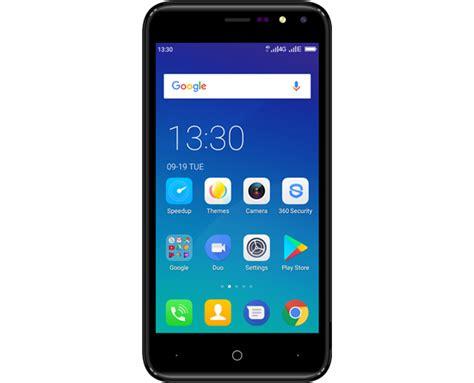 Evercoss M50 4g Black review evercoss m50 ponsel 4g lte murah dengan fitur