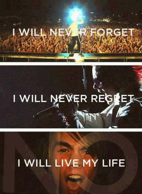 download mp3 30 seconds to mars closer to the edge lyrics to quot closer to the edge quot 30 seconds to mars are
