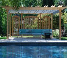 know about fantastic pergola covers of your house pergolas canopies retractable pergola canopy in oakville