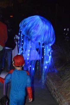 Handmade Jellyfish - 1000 images about festie world on jellyfish