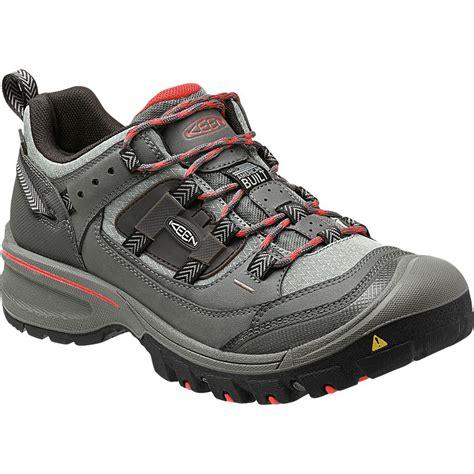 keen hiking shoes womens keen logan hiking shoe s backcountry