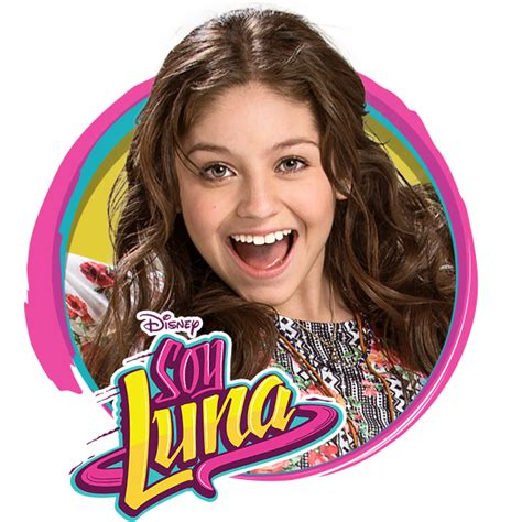 soy luna disney chanel soy luna disney channel disneychannel fr