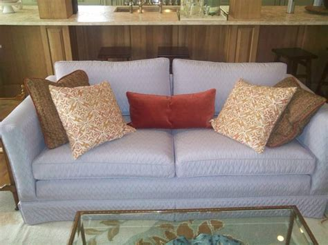 Find Upholstery Shops by Bayou Upholstery 18113 Branch Crossing Dr Covington La