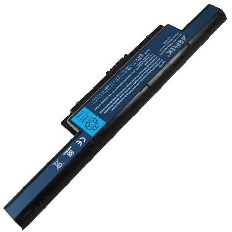 Battery Acer Aspire 4252 4253 4333 4552 4625 4733 4738 4741 laptop parts smartphones and tabs in pakistan buy from alazizonline acer aspire 4741g