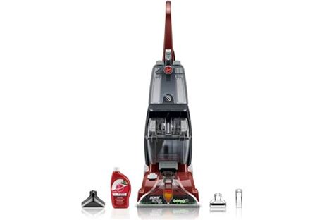 carpet and upholstery cleaning machines reviews carpet cleaning machines reviews 2018 carpet the honoroak