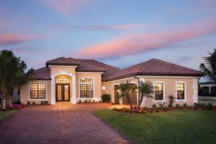 homes for in fl bougainvillea luxury model home completed at runaway bay