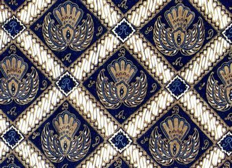 gambar motif batik indonesia ceplok designs jogja world batik city