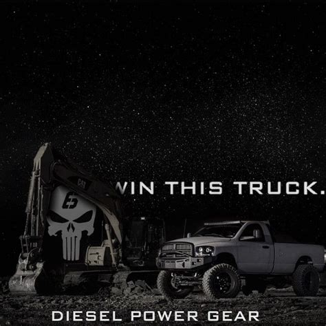 Diesel Power Gear Giveaway - 1000 images about diesel power gear on pinterest