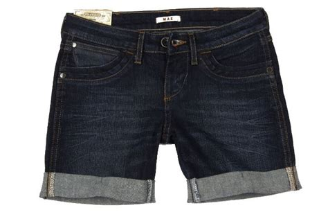 W 25 Summer by Wrangler Mae S Shorts For The Summer W25