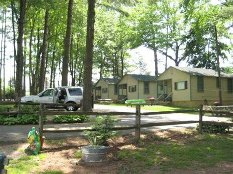 pine grove cottages our cottage 2 picture of pine grove cottages