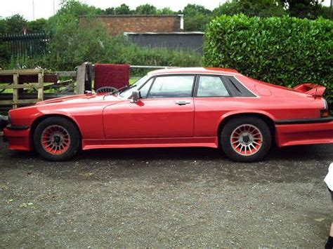 1980s jaguar for sale ready for rebirth 1980 classic cars hq