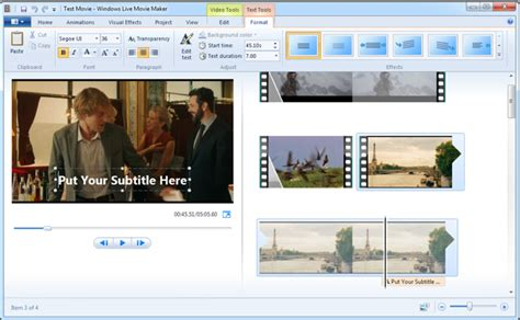 windows movie maker new version full download free video editing software reviews windows