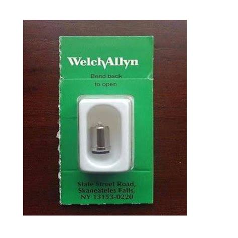 welch allyn lumiview l welch allyn sku 08500 u lumiview packaged l 1