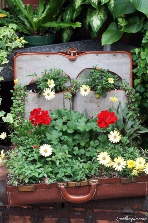 Amazing Garden Ideas 25 Amazing Diy Ideas How To Upgrade Your Garden This Year