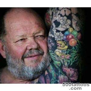 small weird tattoos tattoos in places www pixshark images