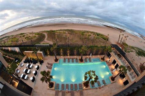 best hotels in casablanca four seasons in casablanca morocco luxury hotel review