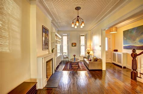 Interior Design In Baltimore Row Homes Joy Studio Design Interior Designers In Baltimore