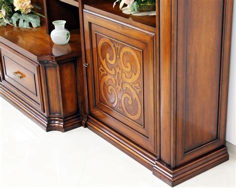 prandina mobili prandina soggiorno parete attrezzata legno pareti
