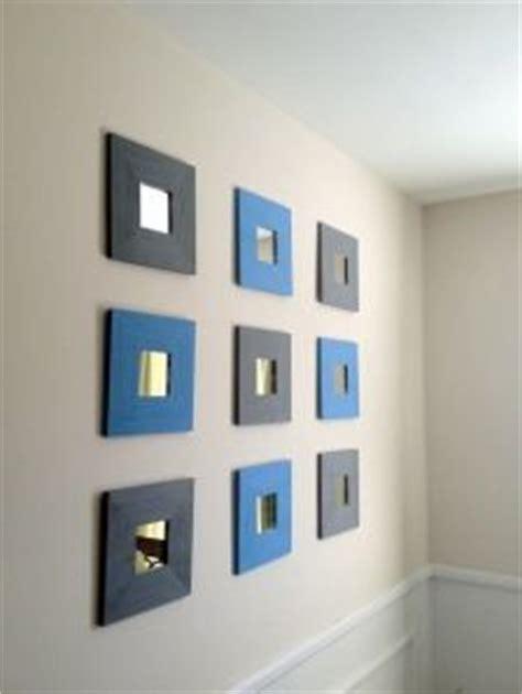 Cermin Malma Ikea 39 95 9 ikea malma wall mirrors modern design mirror