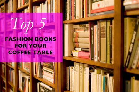 Coffee Table Picture Book Top 5 Books For Your Coffee Table Grazia India