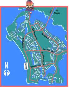 where is marco island on florida map snook inn located on the marco river in olde marco marco