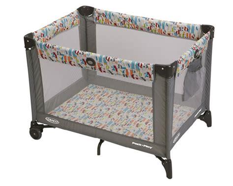 Crib Rental Florida by Destin Florida Baby Crib Rentals And Baby Gear