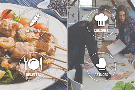 Se Mettre La Cuisine by 9 Bonnes Raisons De Se Mettre 224 La Cuisine Fizzup