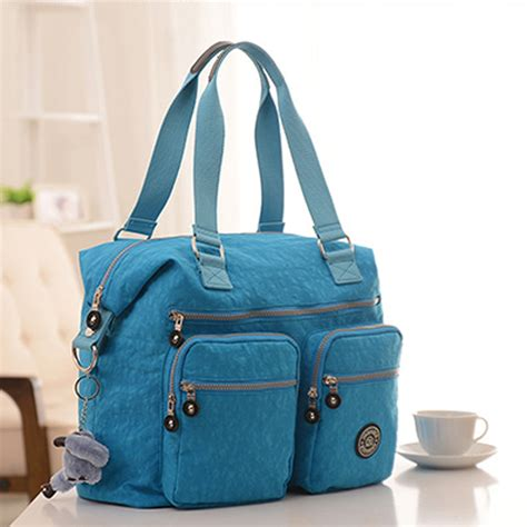 Shoulder Bag Messenger Bag Handbag handbag shoulder bags tote purse crossbody