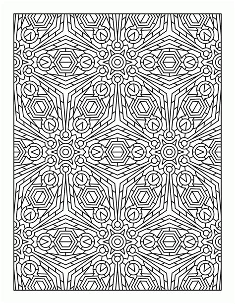 full page coloring pages for adults az coloring pages