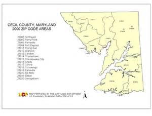 us zip code map pdf 2000 zip code maps